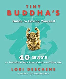 WonderMamas Top 5 Books for Self Love