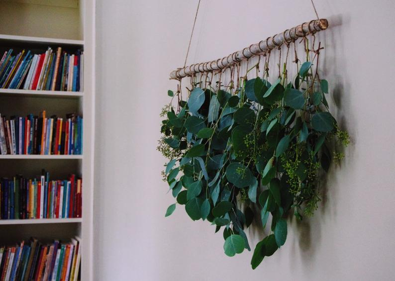 An Amazing DIY Sustainable Gift Guide