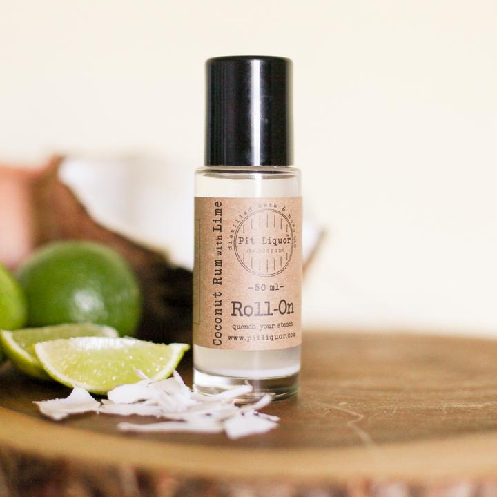 https://distilledbathandbody.com/collections/roller-bottles/products/coconut-rum-with-lime-limited-edition-roller