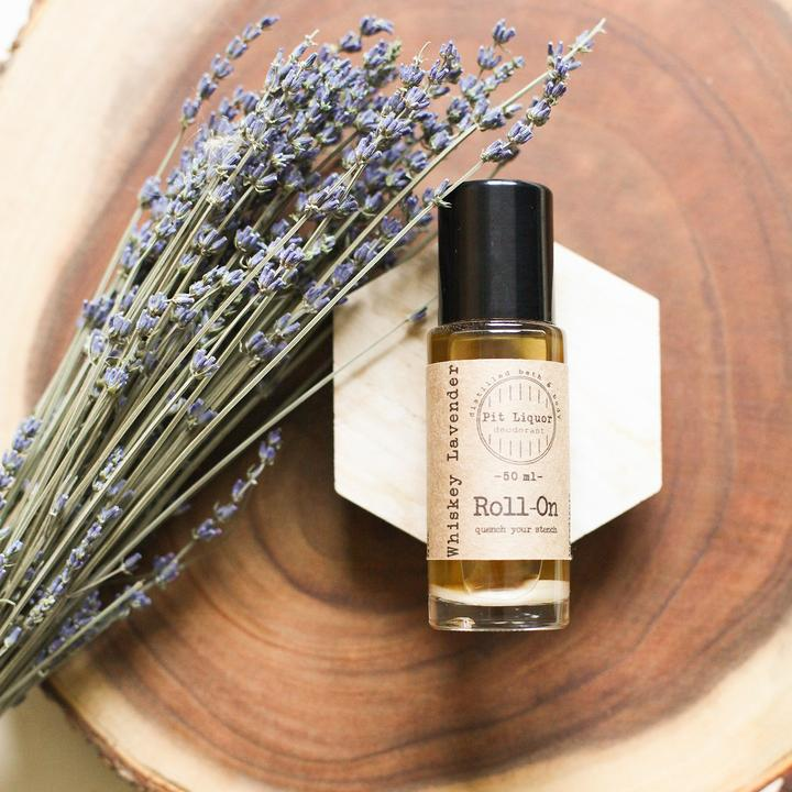 https://distilledbathandbody.com/collections/roller-bottles/products/whiskey-lavender-lg-roller-bottle