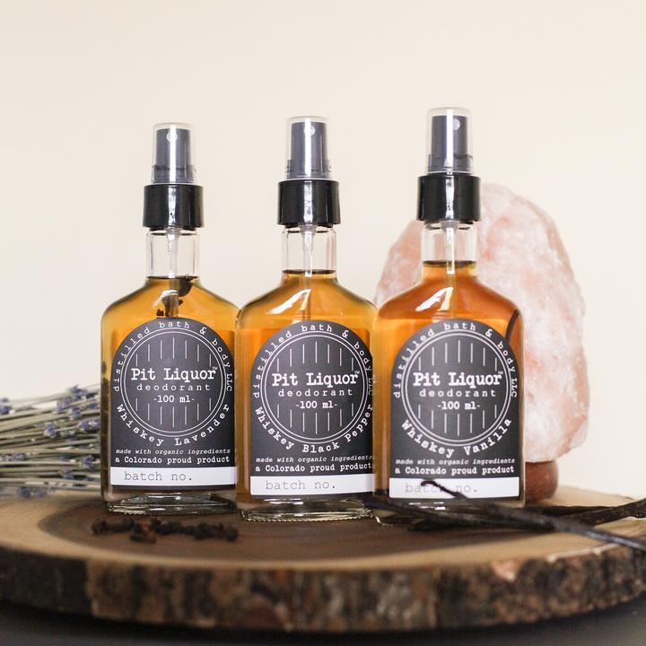 https://distilledbathandbody.com/products/whiskey-triple-shot-set?pr_prod_strat=copurchase&pr_rec_pid=389670109195&pr_ref_pid=2552669995091&pr_seq=uniform