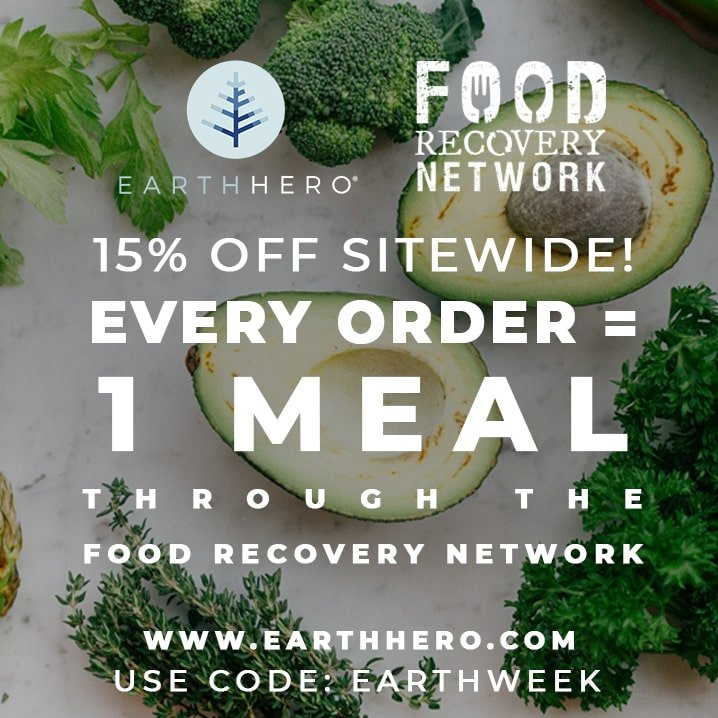 EarthHero Sale